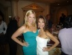 Susan & Liza At The 38th Annual Daytime Emmy Awards